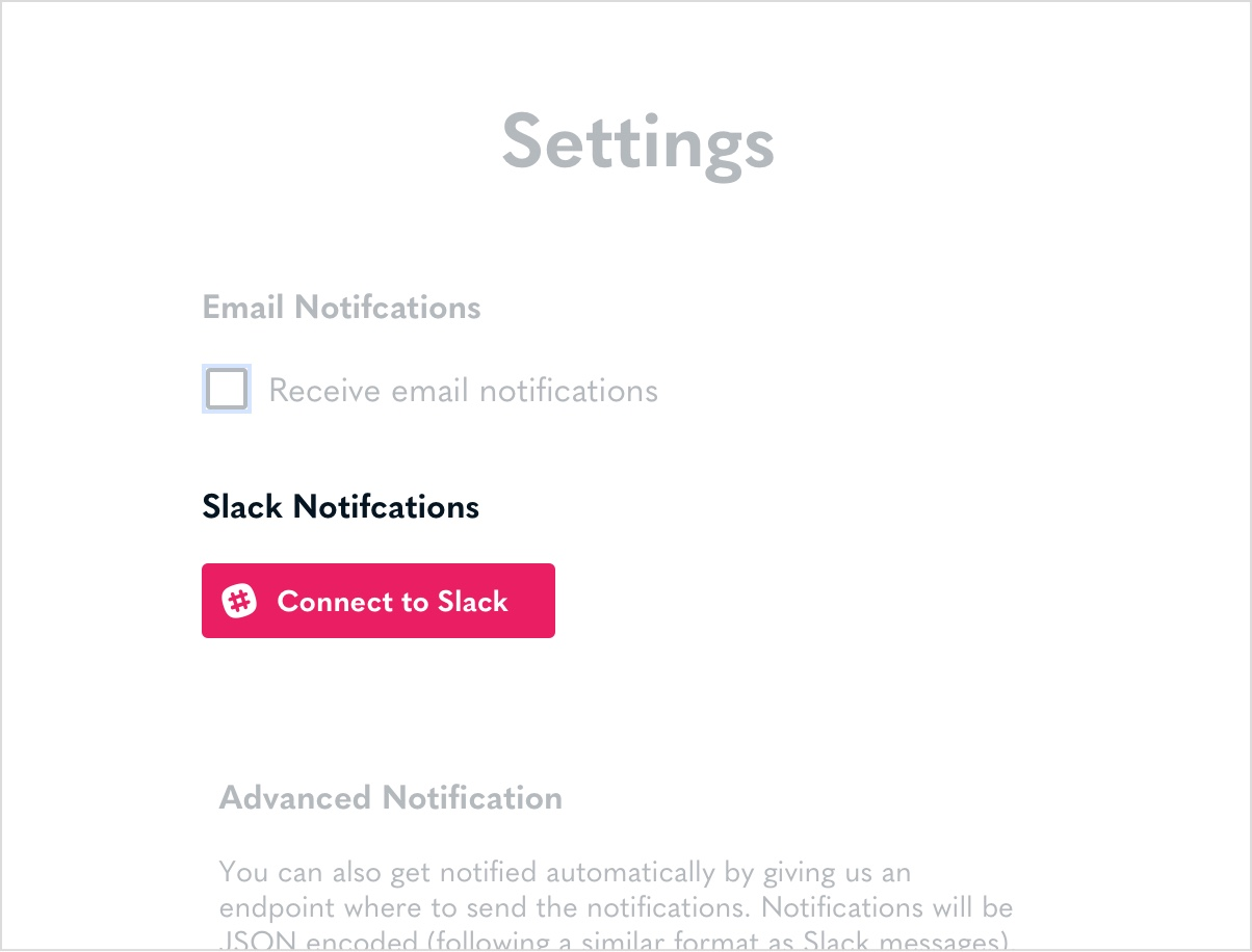 Faq slack notification 02@2x